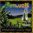 Humboldt County High thumbnail