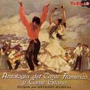 Antologia Del Cante Flamenco thumbnail
