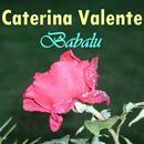Olé Caterina thumbnail
