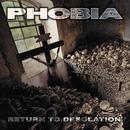 Return To Desolation (Reissue) thumbnail