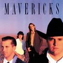 The Mavericks thumbnail
