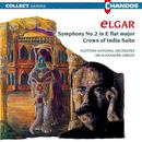 Elgar: Symphony No. 2 / The Crown Of India Suite thumbnail