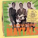 The Sensational Maytals thumbnail