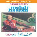 Ghazals By Mehdi Hassan thumbnail