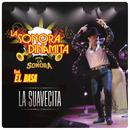 La Suavecita (Single) thumbnail