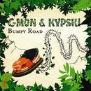 Bumpy Road thumbnail