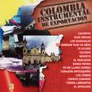 Colombia Instrumental De Exportacion, Vol. 3 thumbnail