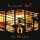 Universal Hall thumbnail