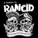 Hooligans United A Tribute To Rancid (Explicit) thumbnail
