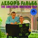 Aesop's Fables The Smothers Brother's Way thumbnail