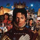 Michael thumbnail