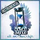 All We Have Left (Instrumental) thumbnail