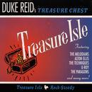 Duke Reid's Treasure Chest thumbnail
