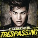 Trespassing (Deluxe Edition) thumbnail
