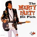 The Marty Party Hit Pack thumbnail