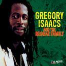 Gregory Isaacs And The Reggae Family thumbnail