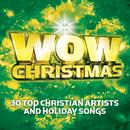 WOW Christmas: 30 Top Christian Artists and Holiday Songs thumbnail
