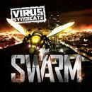 The Swarm (Deluxe Version) (Explicit) thumbnail