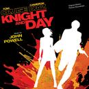 Knight And Day (Original Score) thumbnail