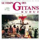 Le Temps Des Gitans & Kuduz (BOF) thumbnail