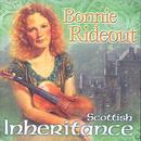 Scottish Inheritance thumbnail