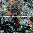 Self Exorcism thumbnail