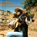 The Moon & The Banana Tree-Madagascar Guitar thumbnail