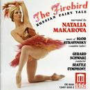Stravinsky, I.: The Firebird thumbnail