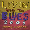 Livin' With The Blues thumbnail