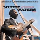 Muddy Waters Live At Newport 1960 thumbnail