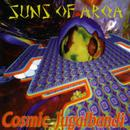 Cosmic Jugalbandi thumbnail