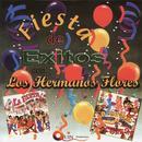 Fiesta De Exitos Con Los Hermanos Flores thumbnail