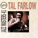 Verve Jazz Masters: Tal Farlow thumbnail
