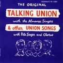 Talking Union And Other Union Songs thumbnail