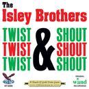Twist & Shout thumbnail