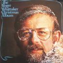 The Roger Whittaker Christmas Album thumbnail