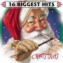 Christmas 16 Biggest Hits thumbnail