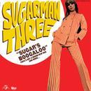 Sugar's Boogaloo thumbnail