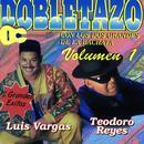 Dobletazo thumbnail