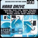 Hard Drive thumbnail
