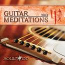 Guitar Meditations Vol. 3 thumbnail