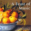 Orchestral Music - Handel, G.F. / Vivaldi, A. / Bach, J.S. / Rameau, J.-P. (European Baroque Orchestra) thumbnail