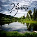 Piano Hymns thumbnail