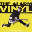 Vinyl thumbnail