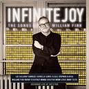 Infinite Joy: The Songs Of William Finn thumbnail