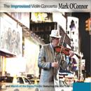 The Improvised Violin Concerto thumbnail