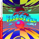 PTR Freestyle Vol. 4 (Digitally Remastered) thumbnail