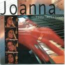 Joanna todo Acústico thumbnail