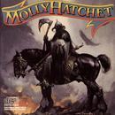 Molly Hatchet thumbnail