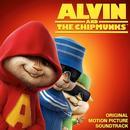 Alvin And The Chipmunks - Original Soundtrack thumbnail